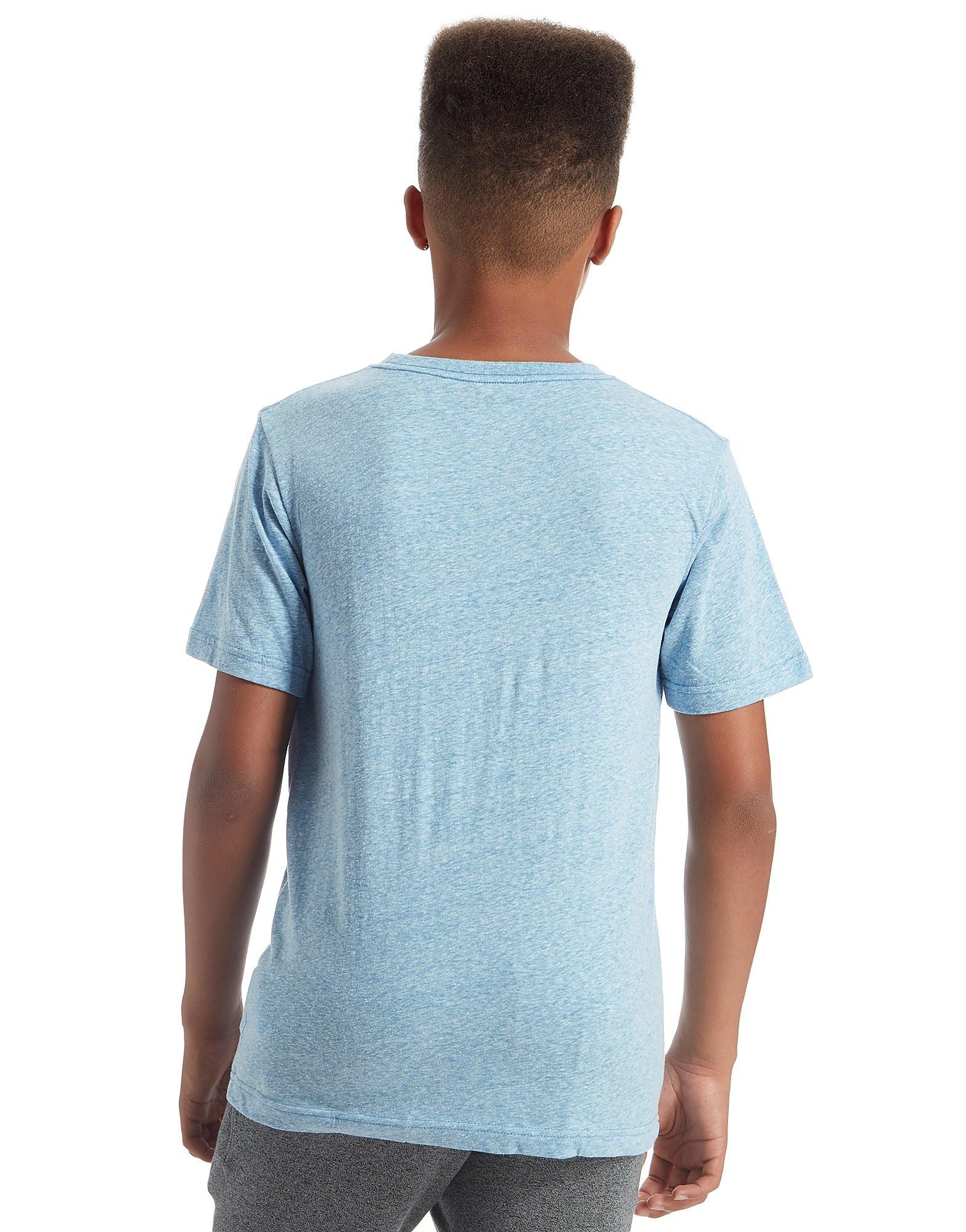 Converse Chuck T-Shirt Junior