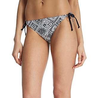 Brookhaven St Lucia Bikini Bottoms