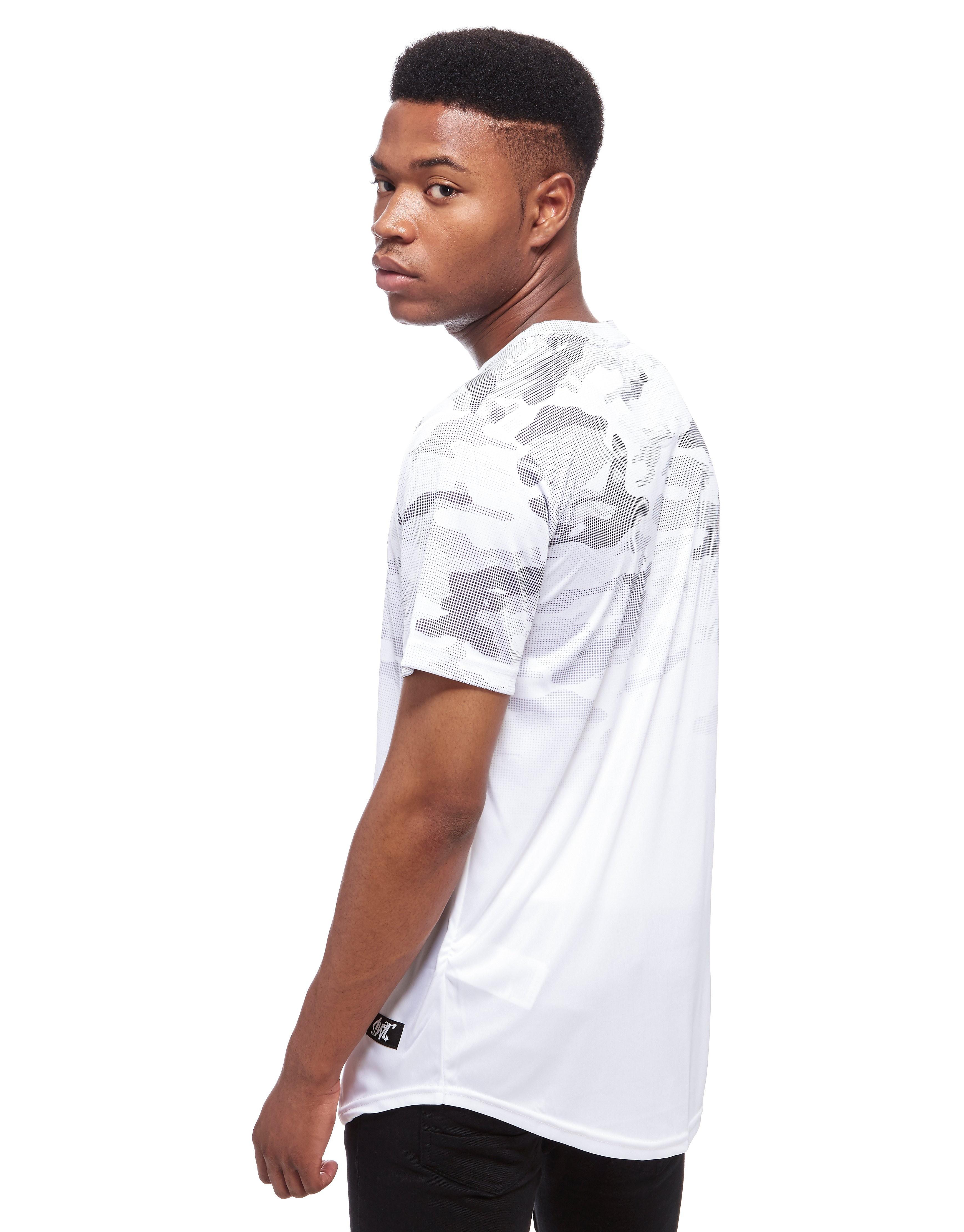Sonneti SWT Camo T-Shirt