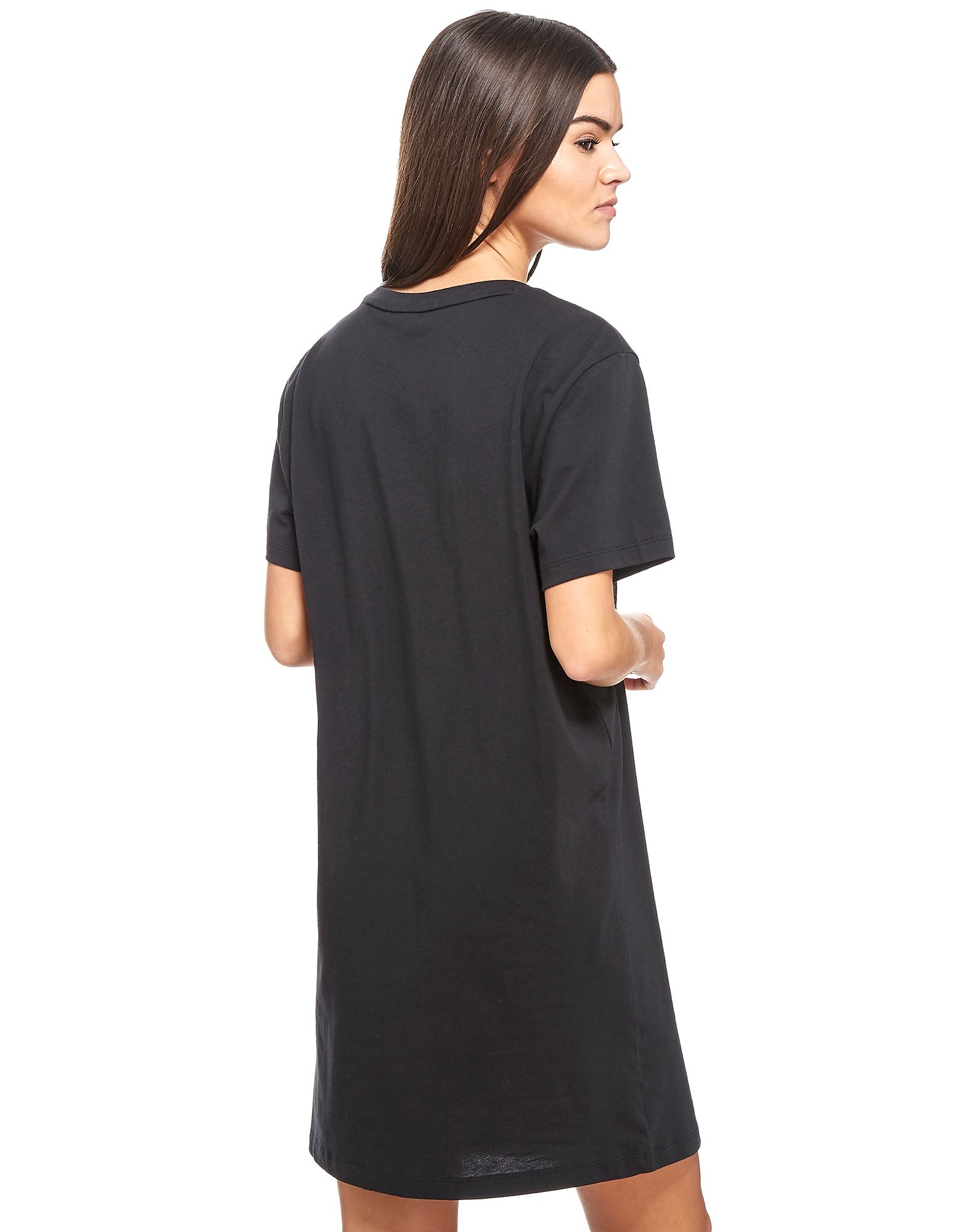 adidas Originals Trefoil T-Shirt Dress