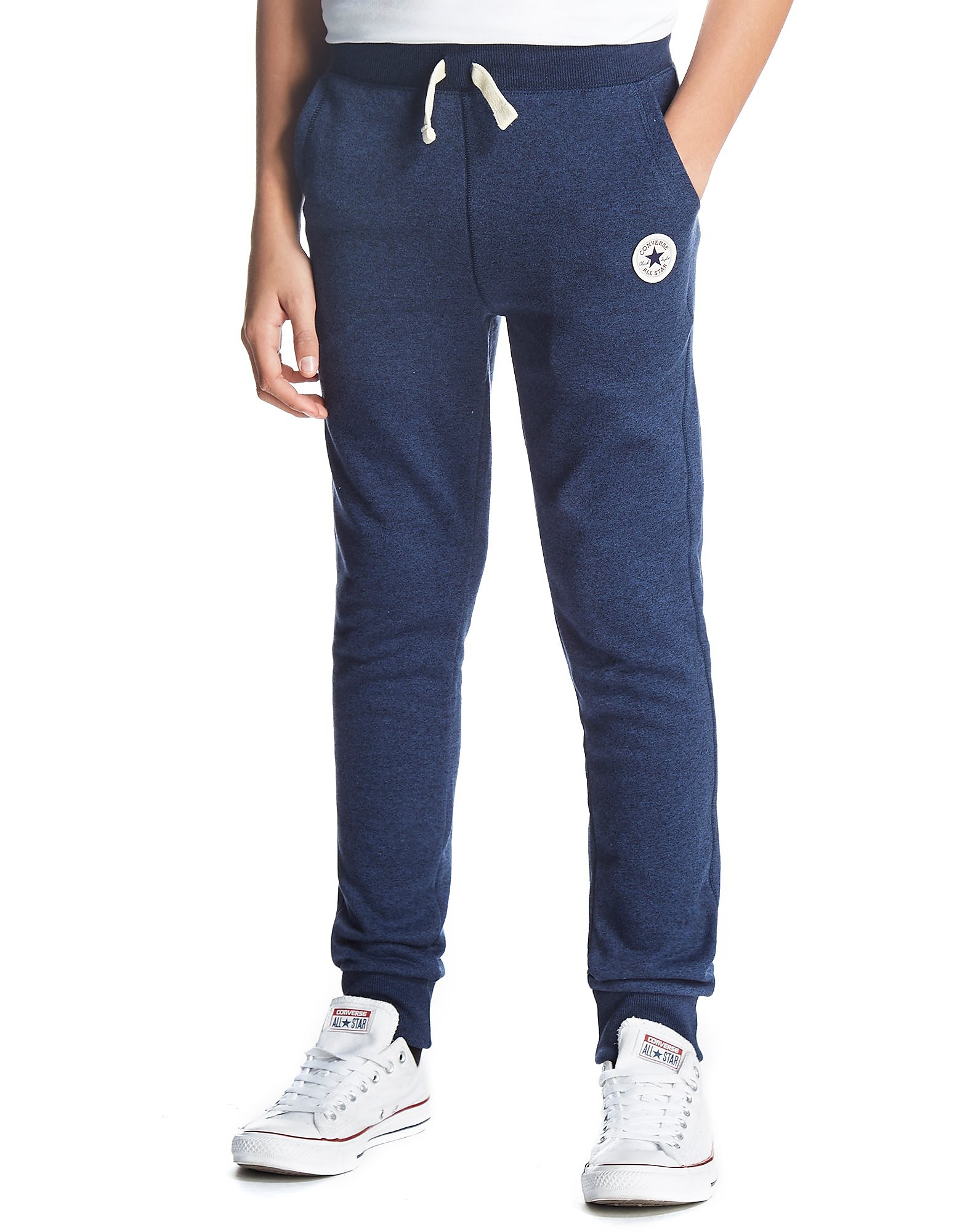 Converse Chuck Slim Pants Junior