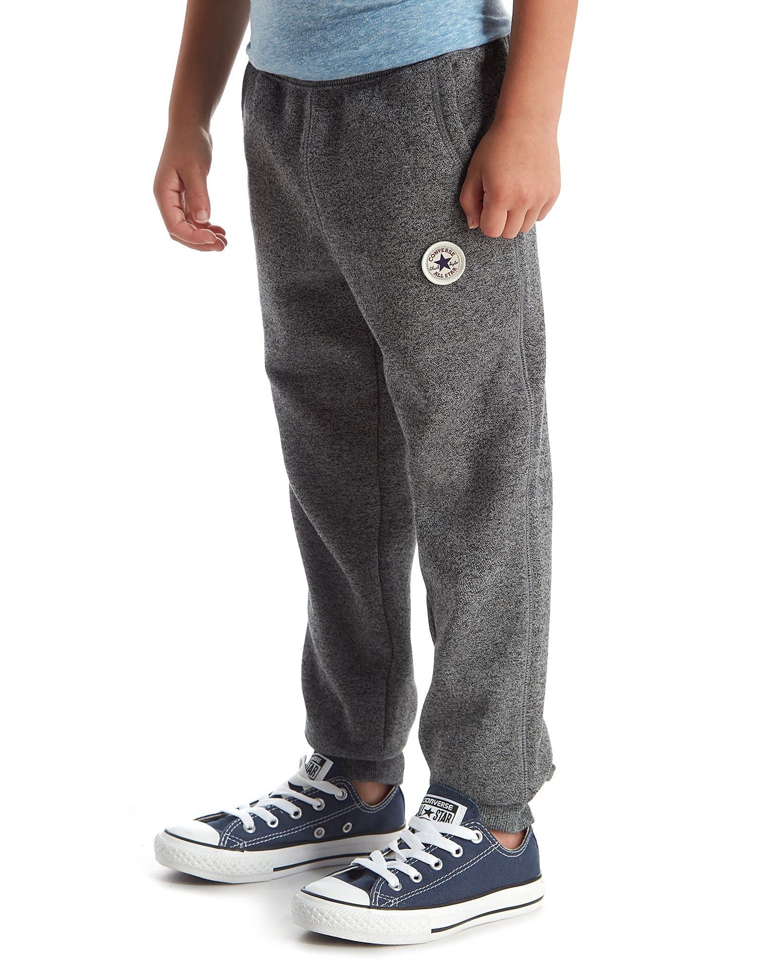 Converse Chuck Slim Pants Children