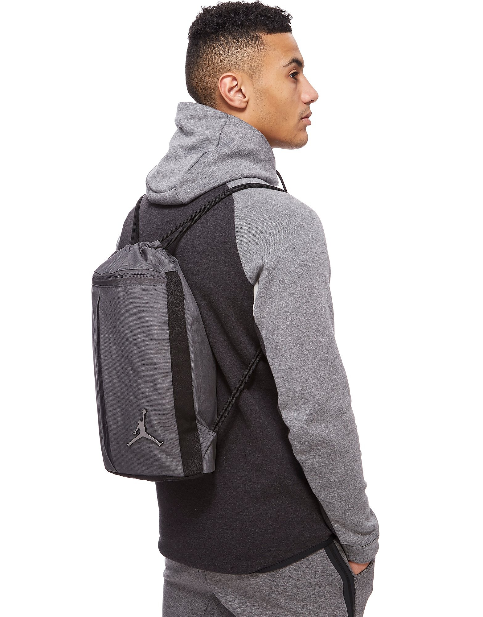 Nike Jordan Unconscious Backpack