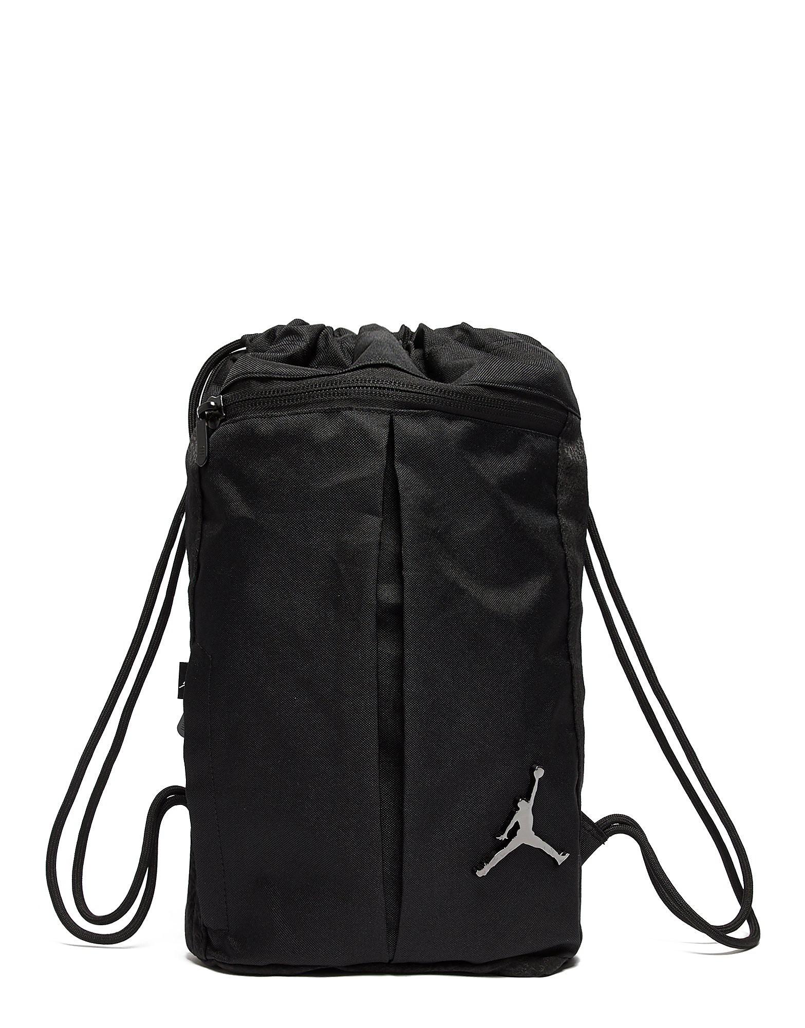 Jordan Unconscious Backpack