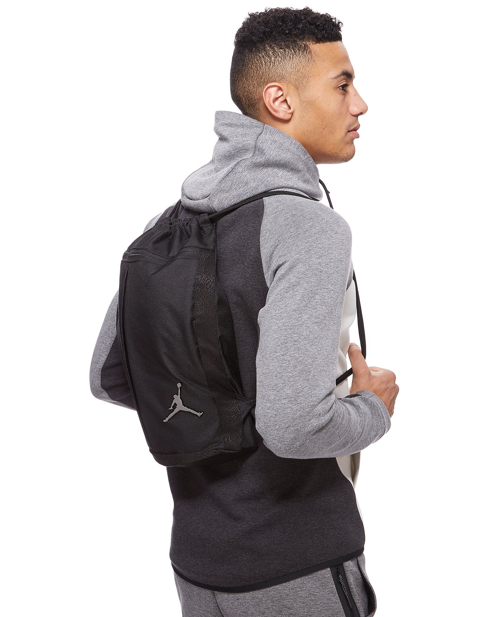 Jordan Unconscious Backpack