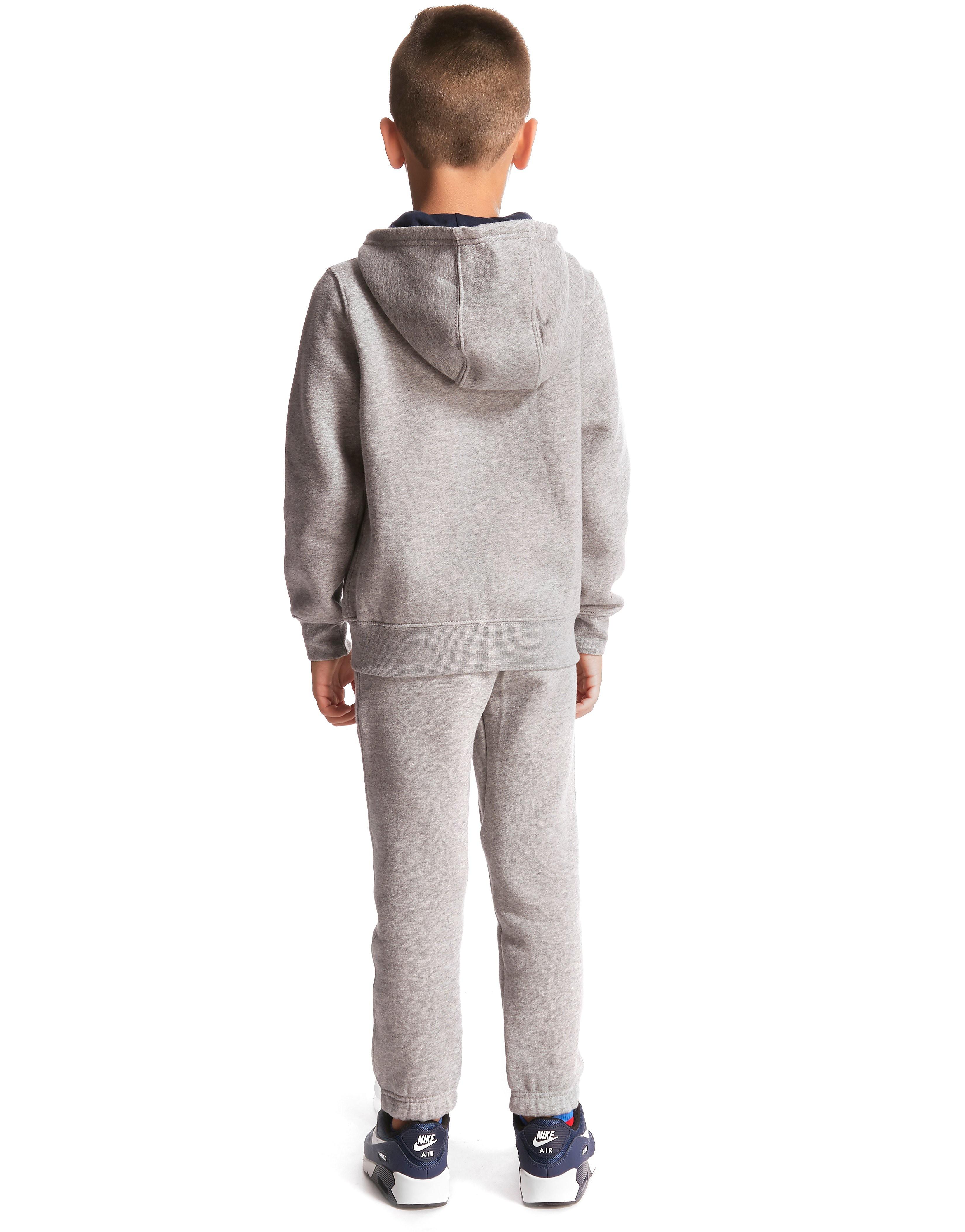 Nike Ensemble Franchise pour enfant
