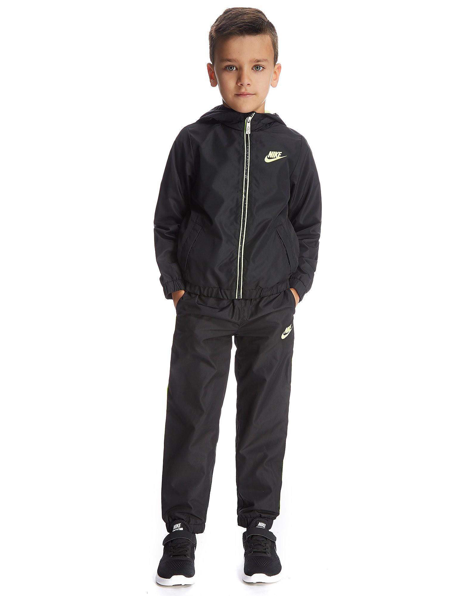 Nike Woven Suit Children
