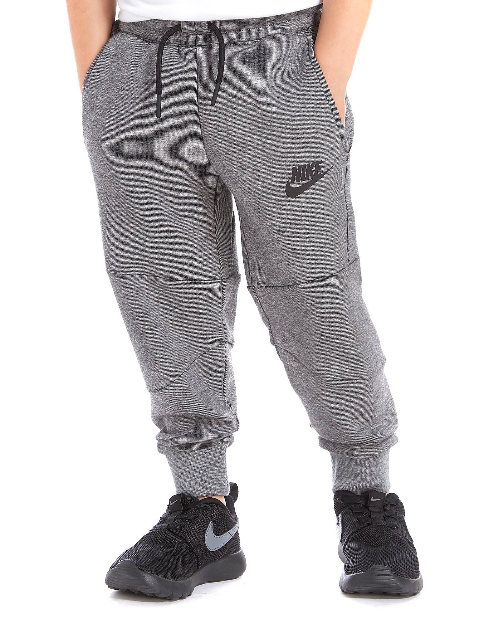 Nike Tech Fleece Pants Children