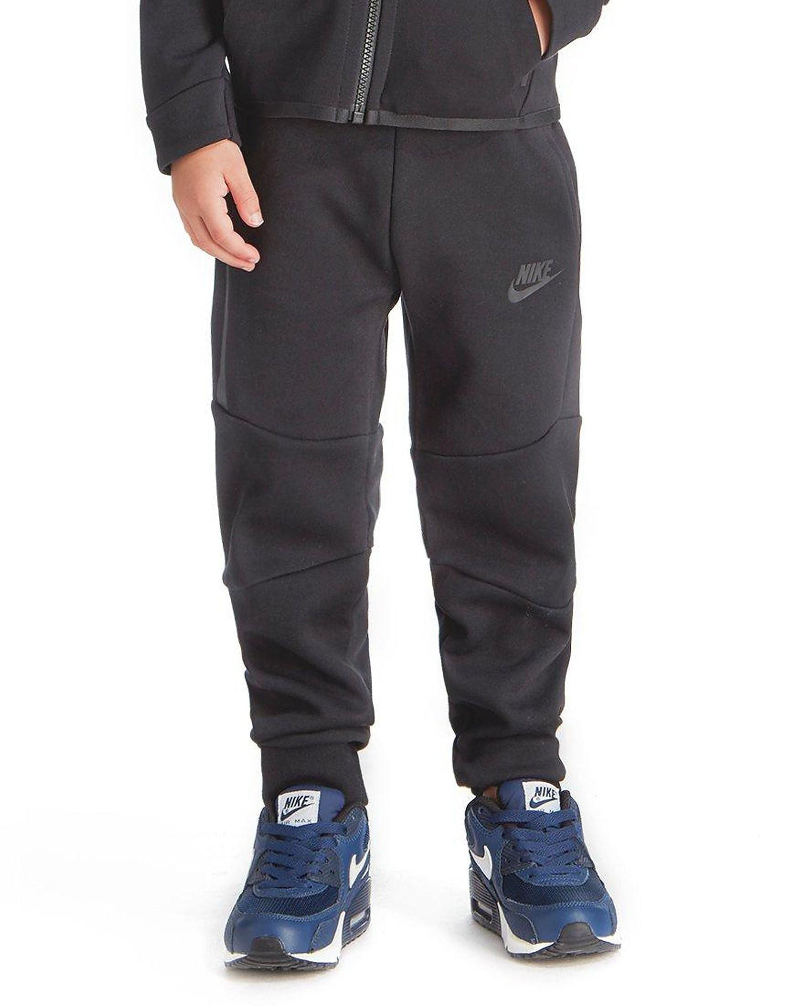 Nike Tech Fleece-kinderbroek