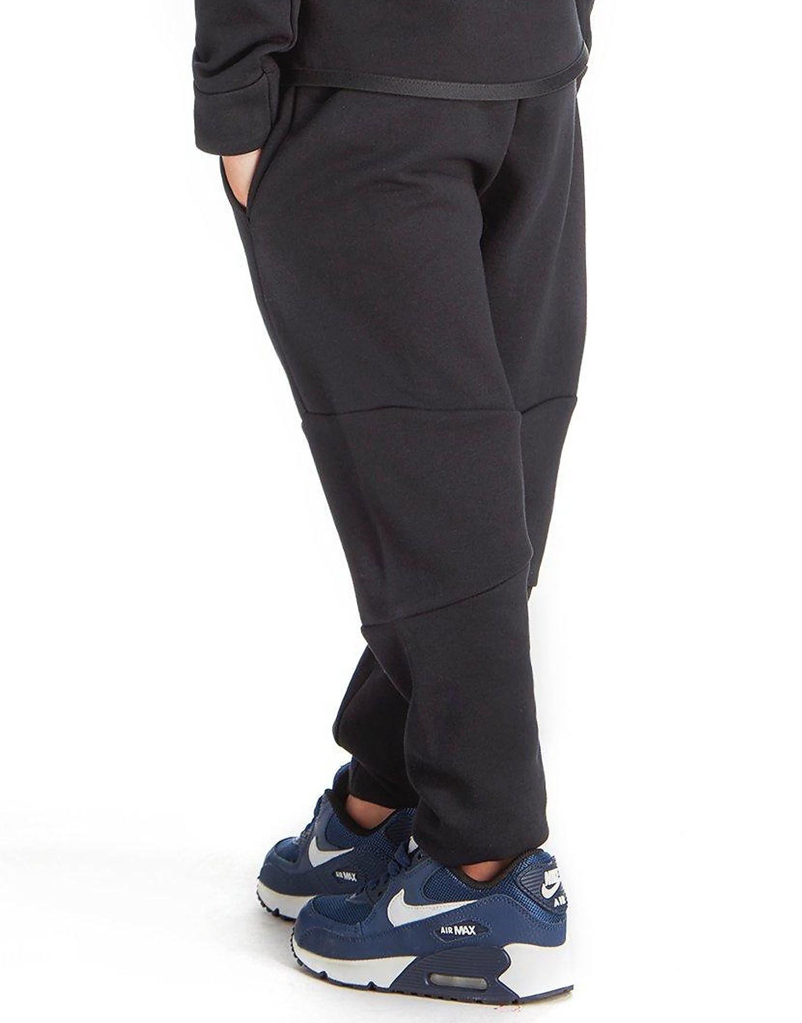 Nike Tech Fleecehose für Kinder
