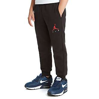 Jordan Jumpman Pants Children