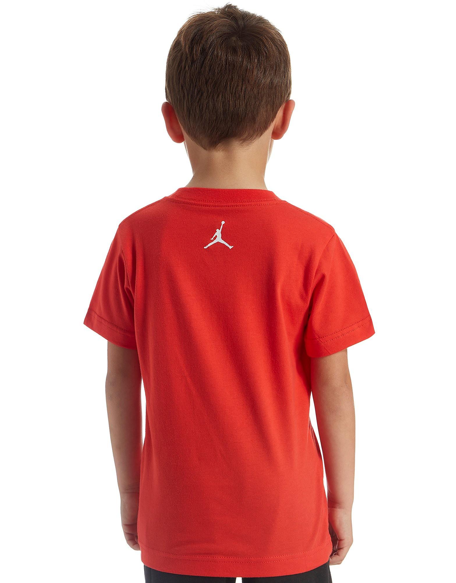 Jordan Air Dream T-Shirt Children