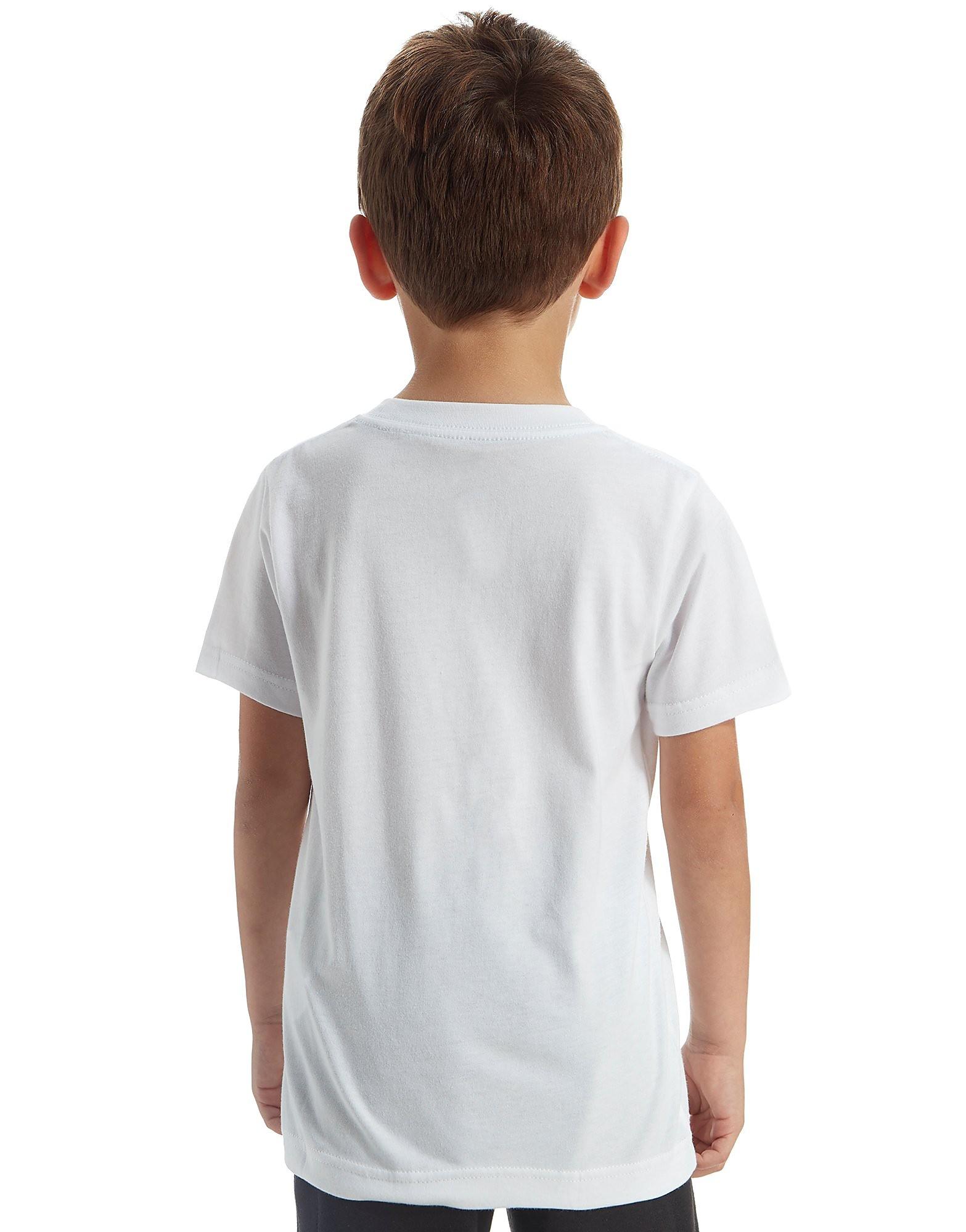Jordan Dunk T-Shirt Children