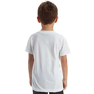 Jordan Dunk T-Shirt Children