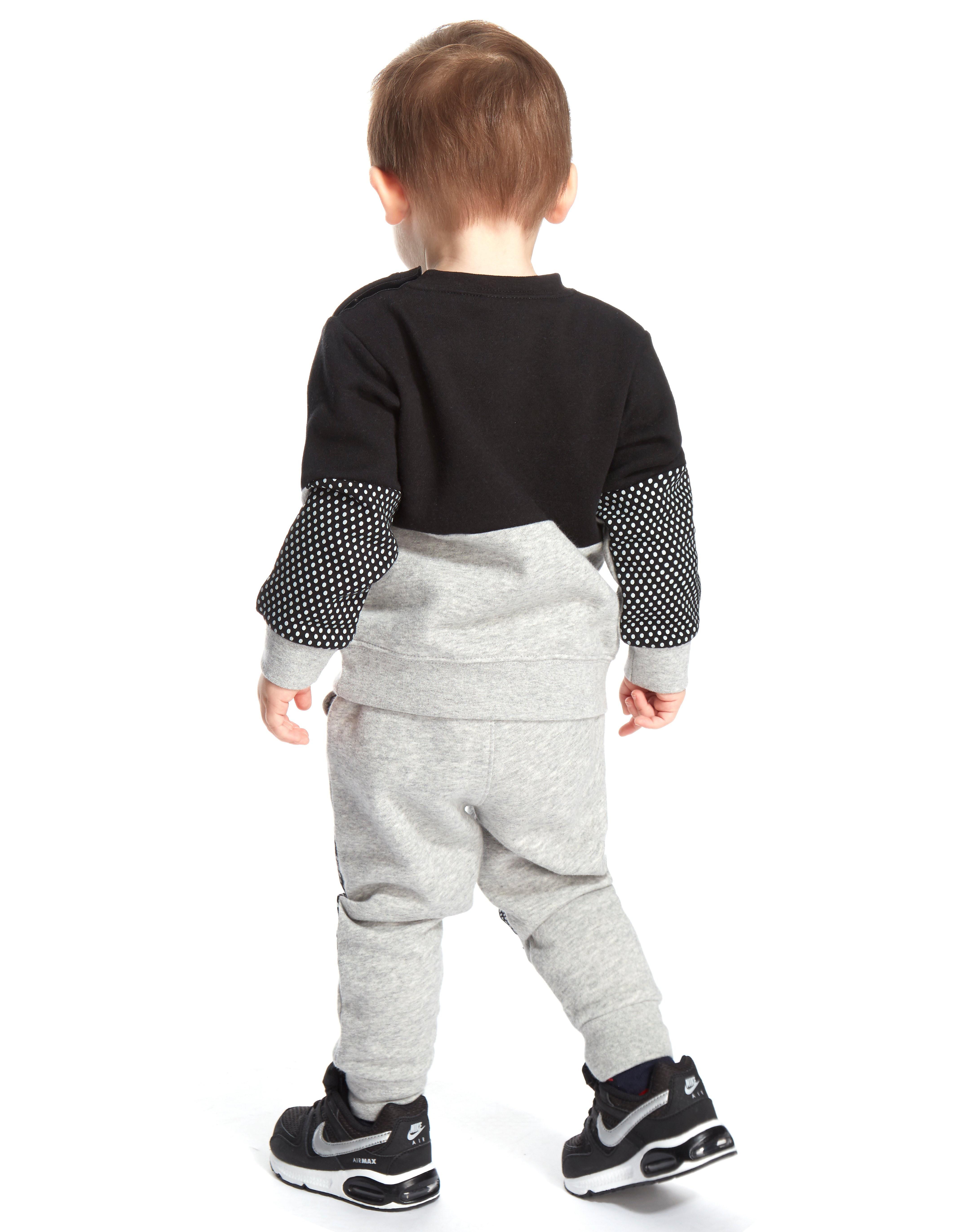 Nike Crew Suit Infant
