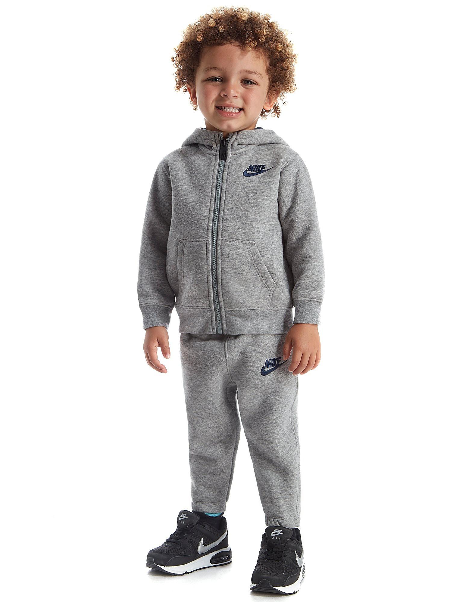 Nike Ensemble Franchise pour bébé