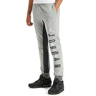 Jordan Free Track Pants Junior