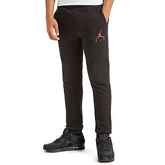 Jordan Jumpman Pants Junior