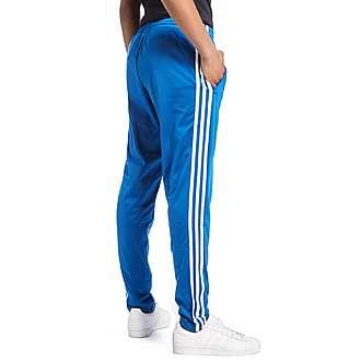 adidas Originals Aroi Track Pants