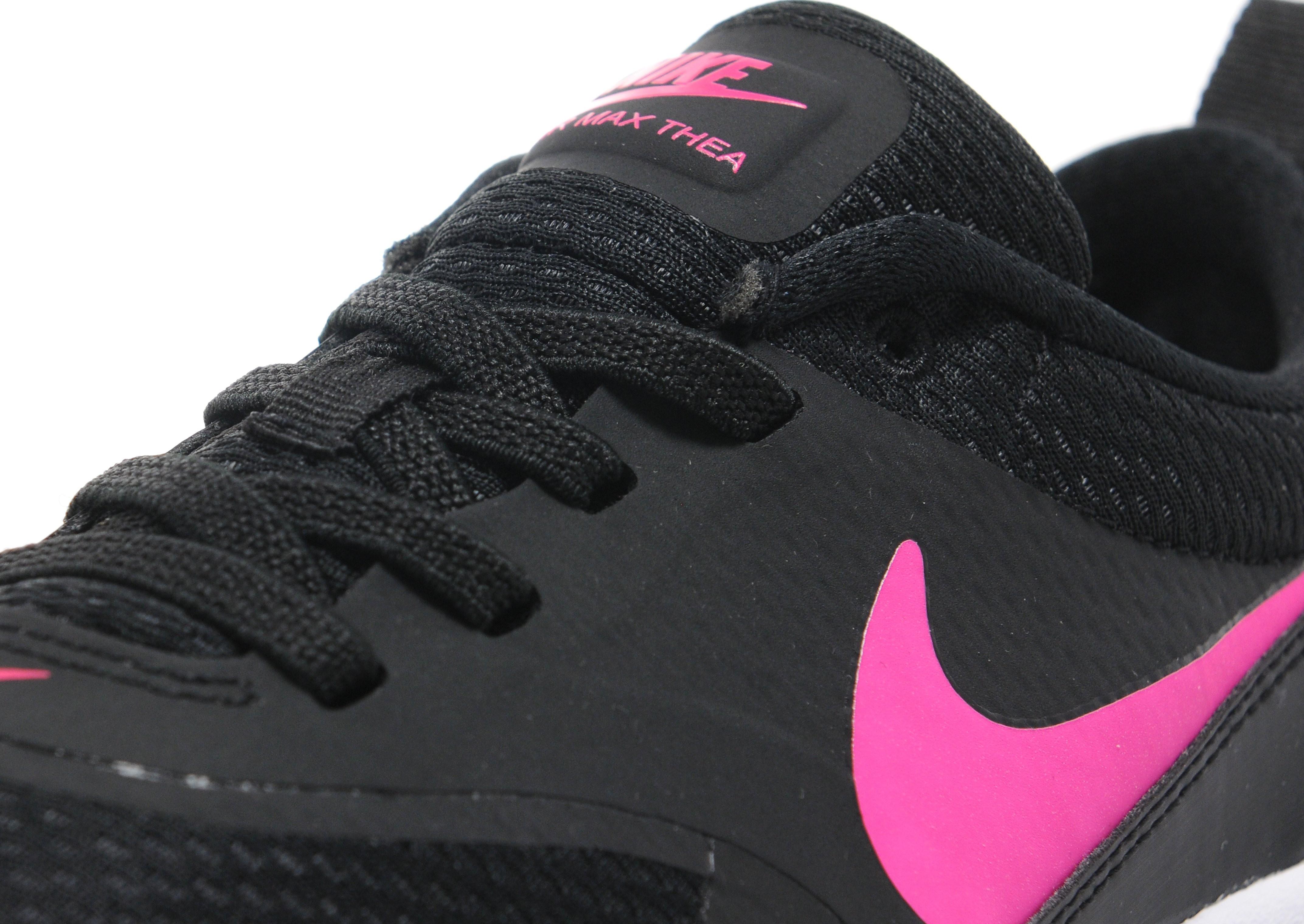 Nike Thea Children