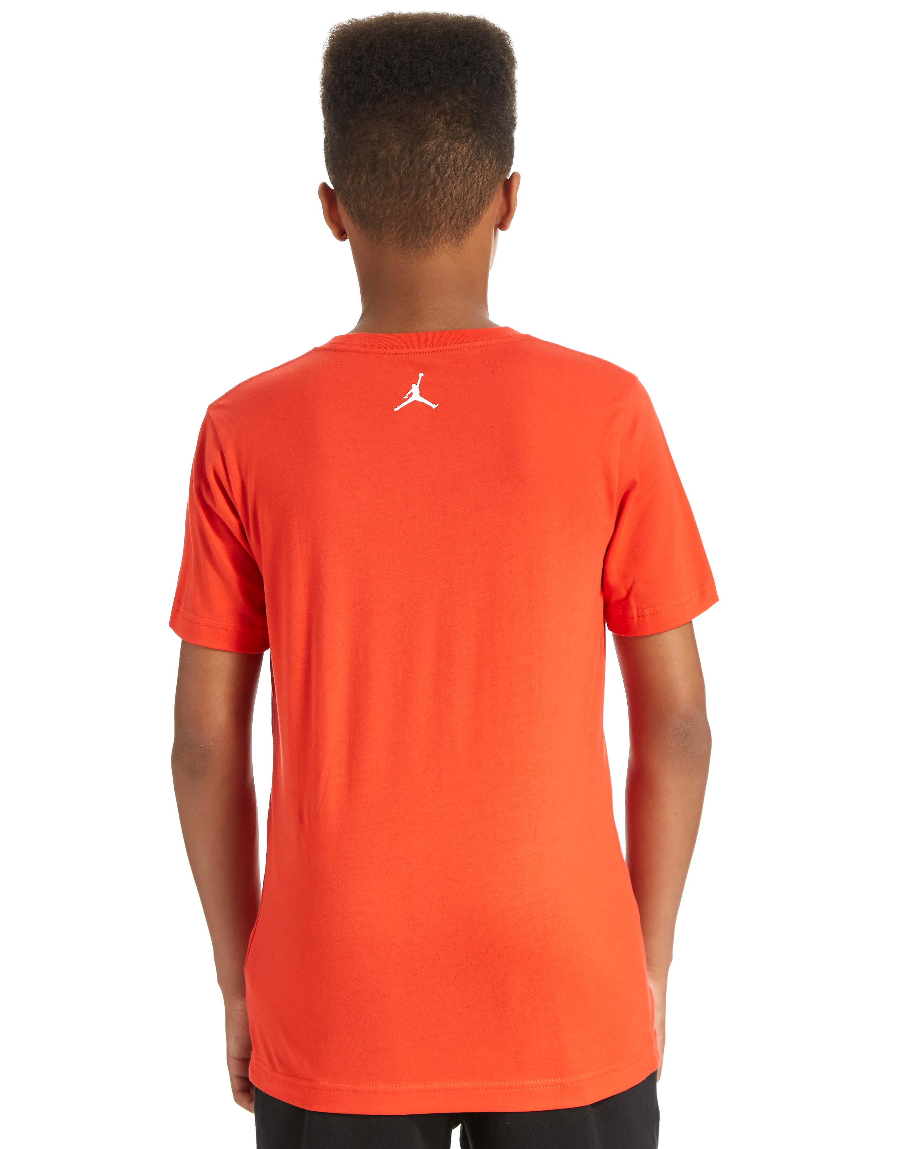 Jordan Air Jordan Dream T-Shirt Junior