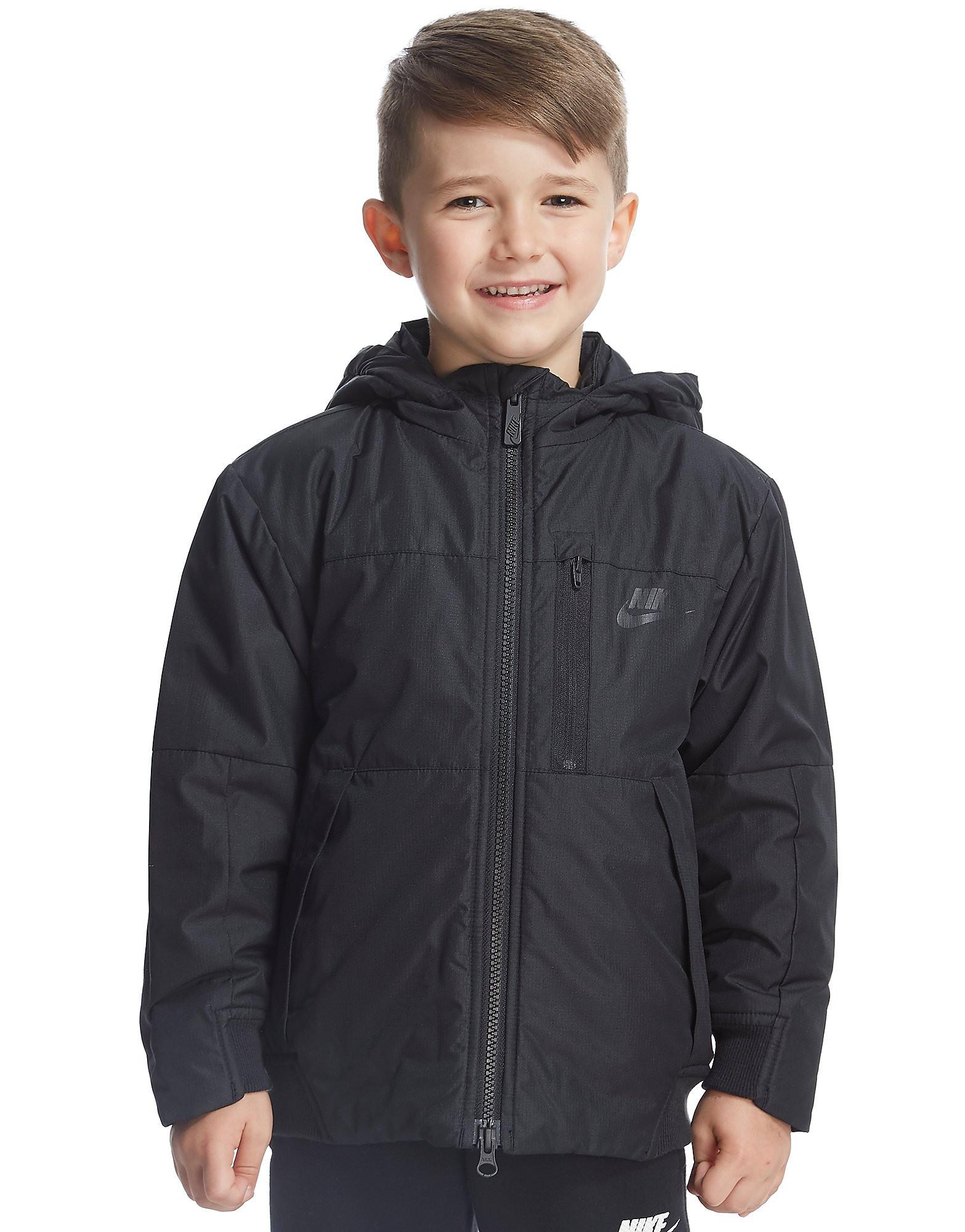 Nike Core Gepolsterte Jacke für Kinder