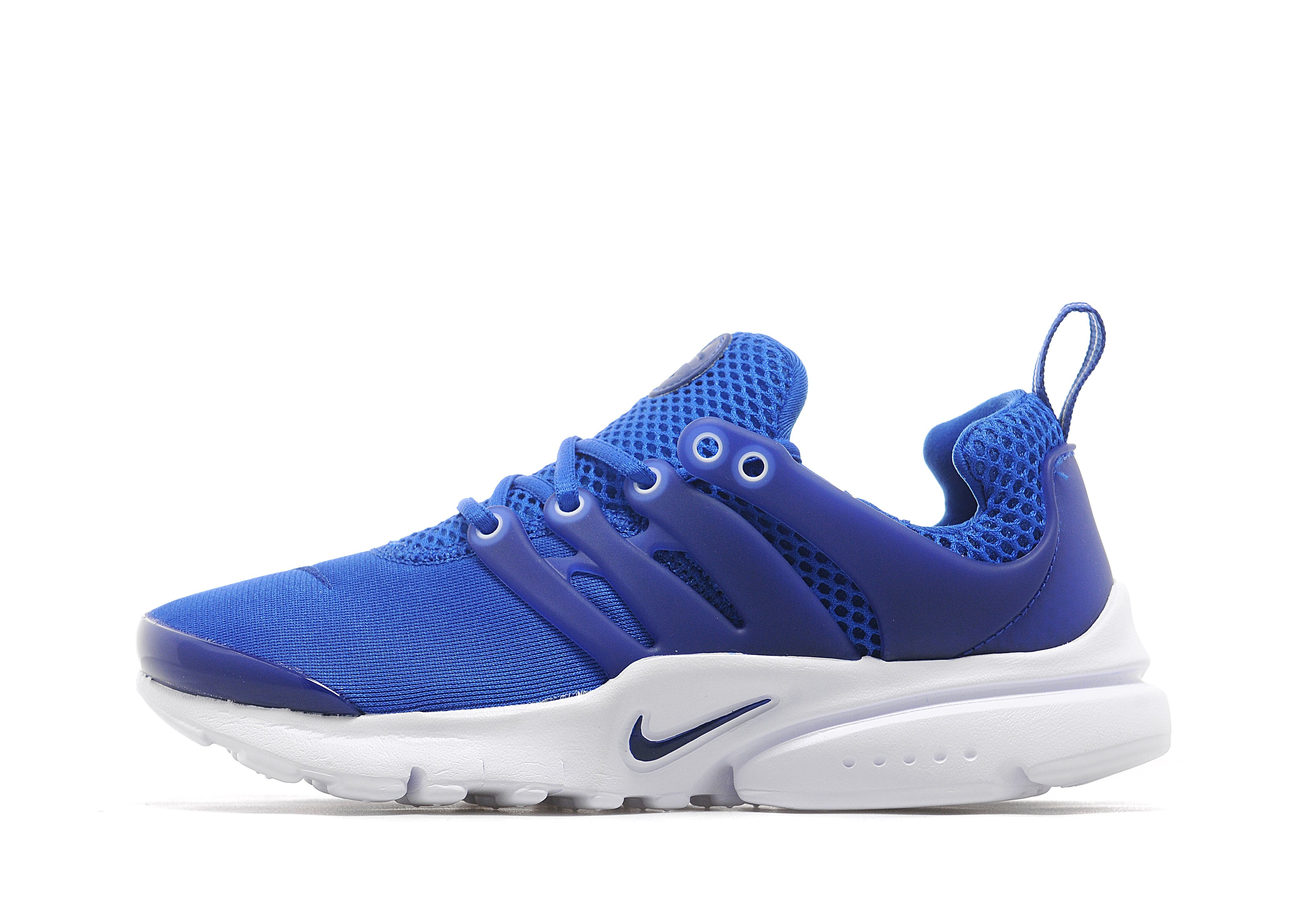 Nike Air Presto Children
