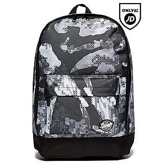 Sonneti Camo Backpack