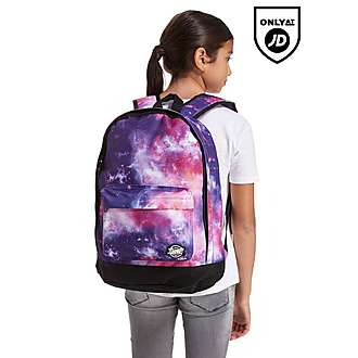 Sonneti Space Backpack
