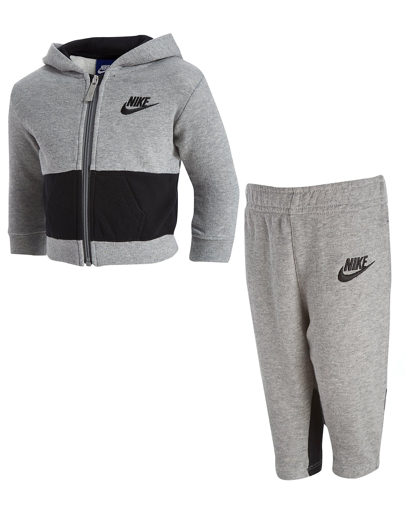 Nike Vævet dragt til småbørn