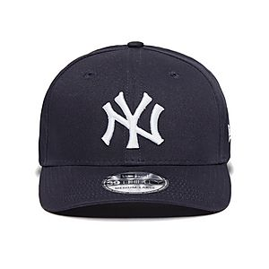 9d1eef4f4f023 New Era New York Yankees 39THIRTY Fitted Cap ...