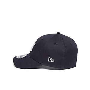 073a165954b6e ... New Era New York Yankees 39THIRTY Fitted Cap