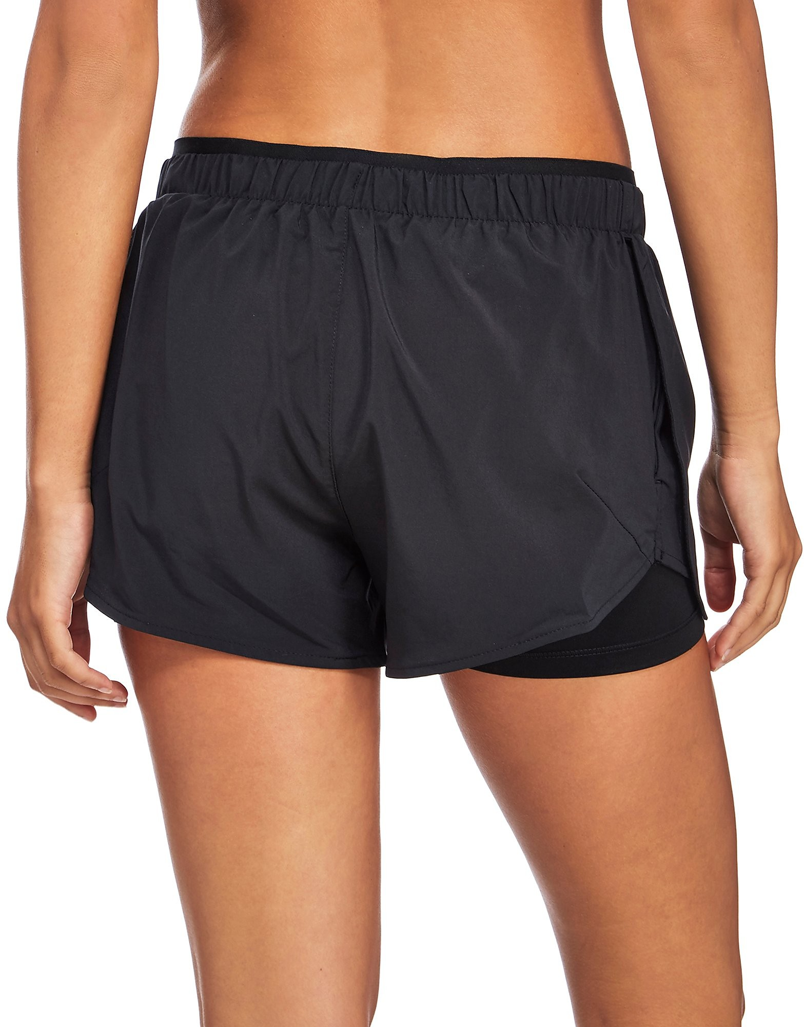 Nike Full Flex 2-In-1 2.0 Shorts