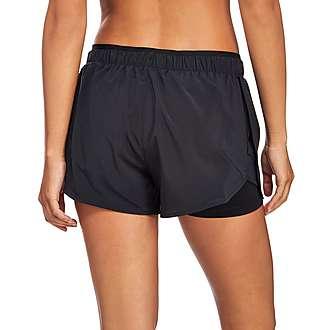 Nike Full Flex 2-In-1 2.0 Shorts