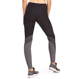 Nike Power Legend Twist Tights