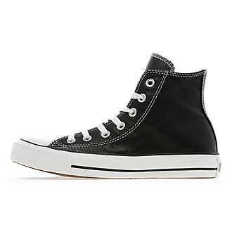 Converse All Star Hi Leather