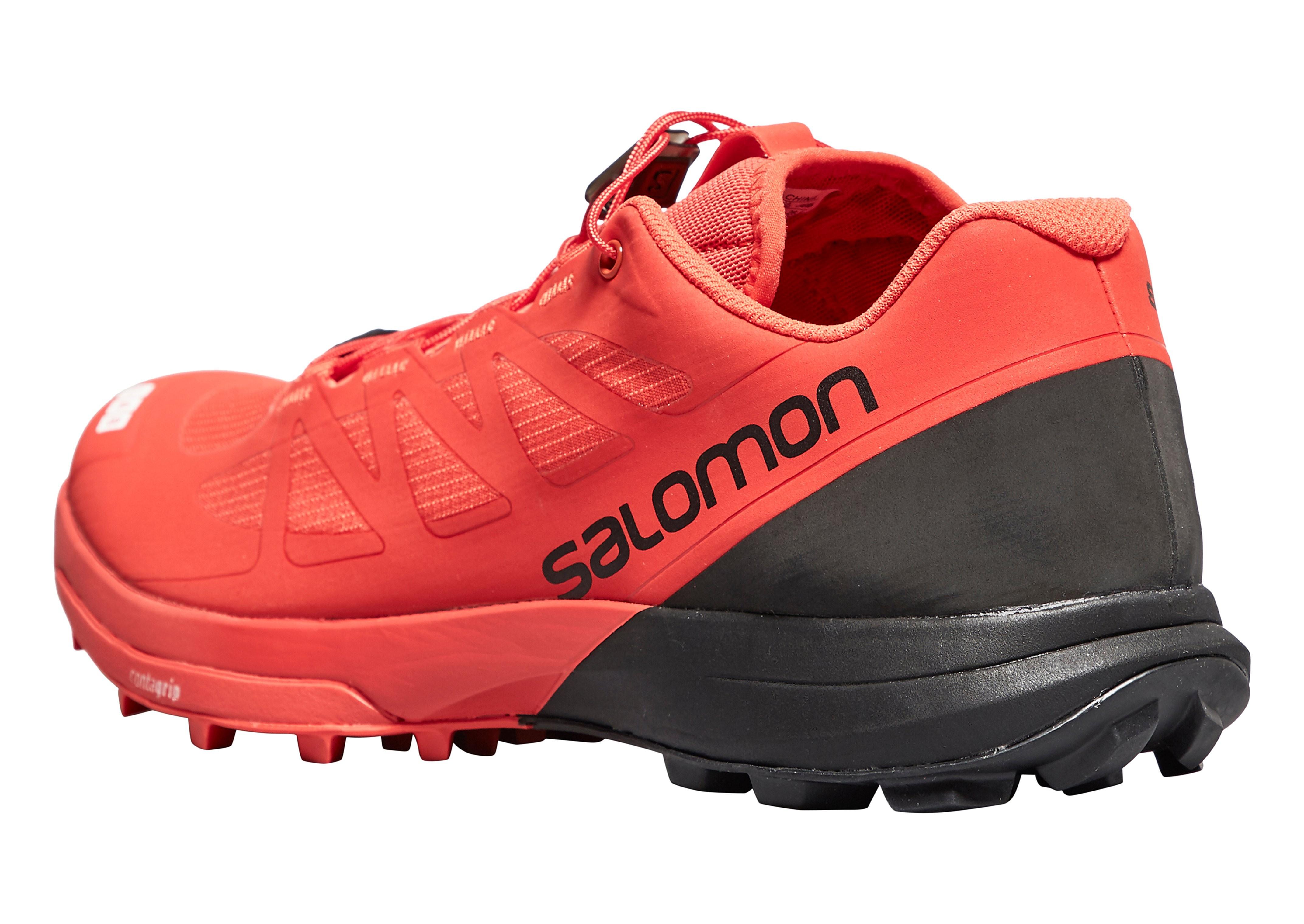 Salomon S-Lab Sense 6 SG Shoes