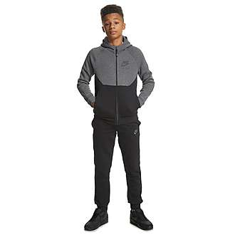 Nike Air Fleece Suit Junior