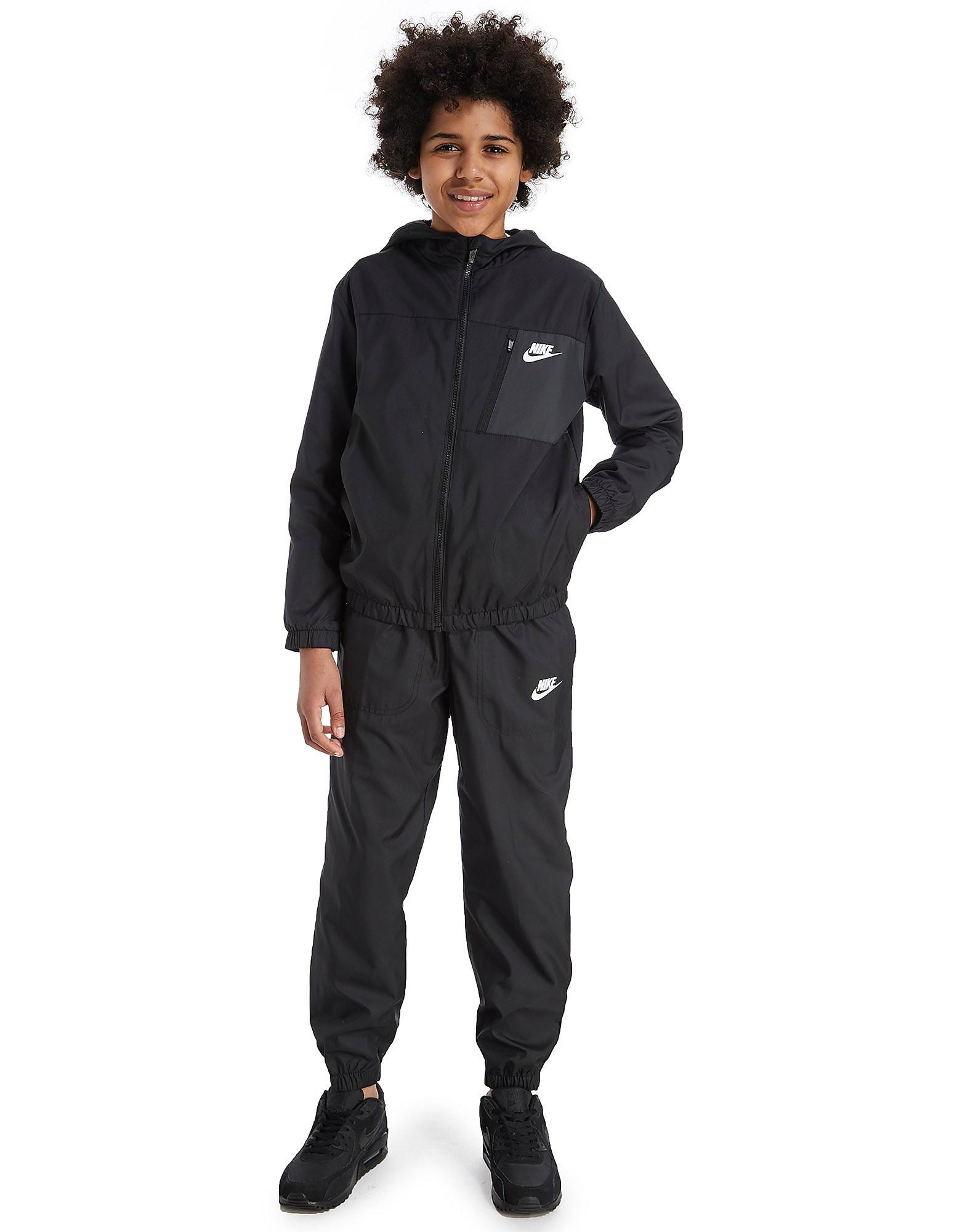 Nike Winger Woven Suit Junior