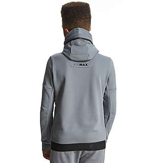 Nike Air Max Full Zip Hoody