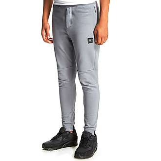 Nike Air Max Pants Junior