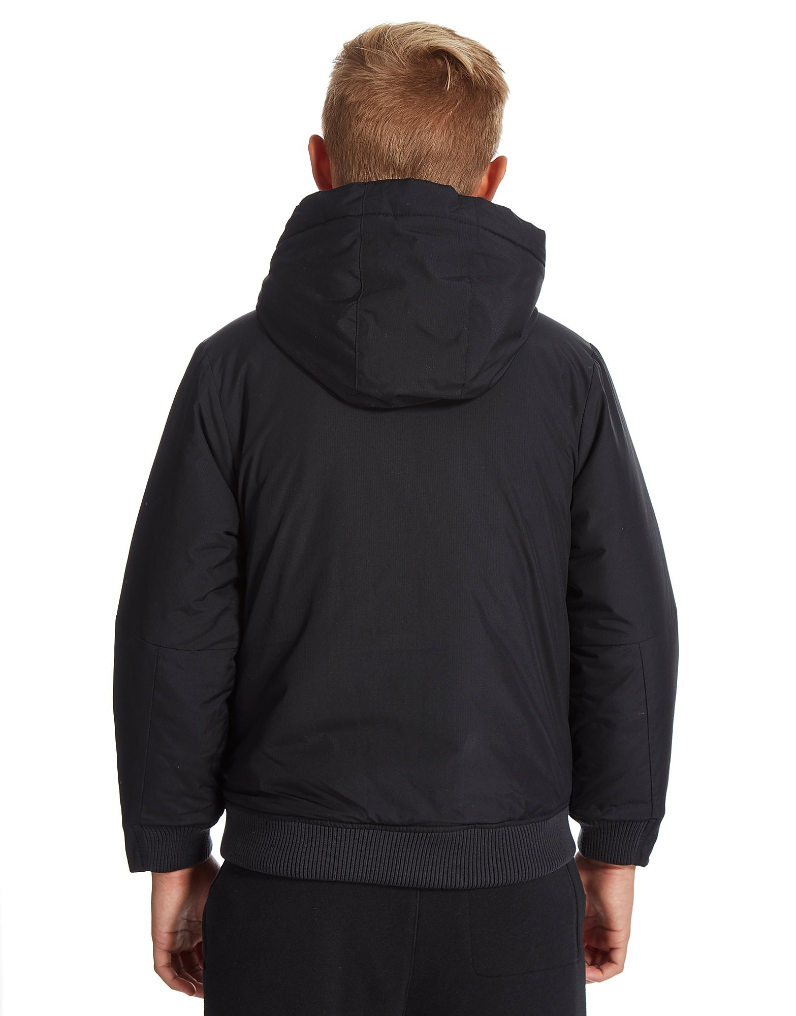 Nike Core gewatteerde jas voor tieners