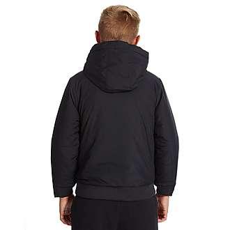 Nike Core Padded Jacket Junior
