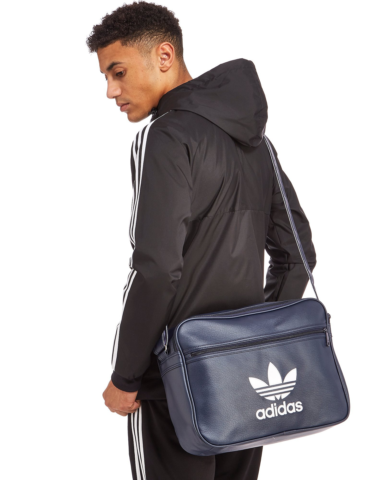 adidas Originals Airliner Bag