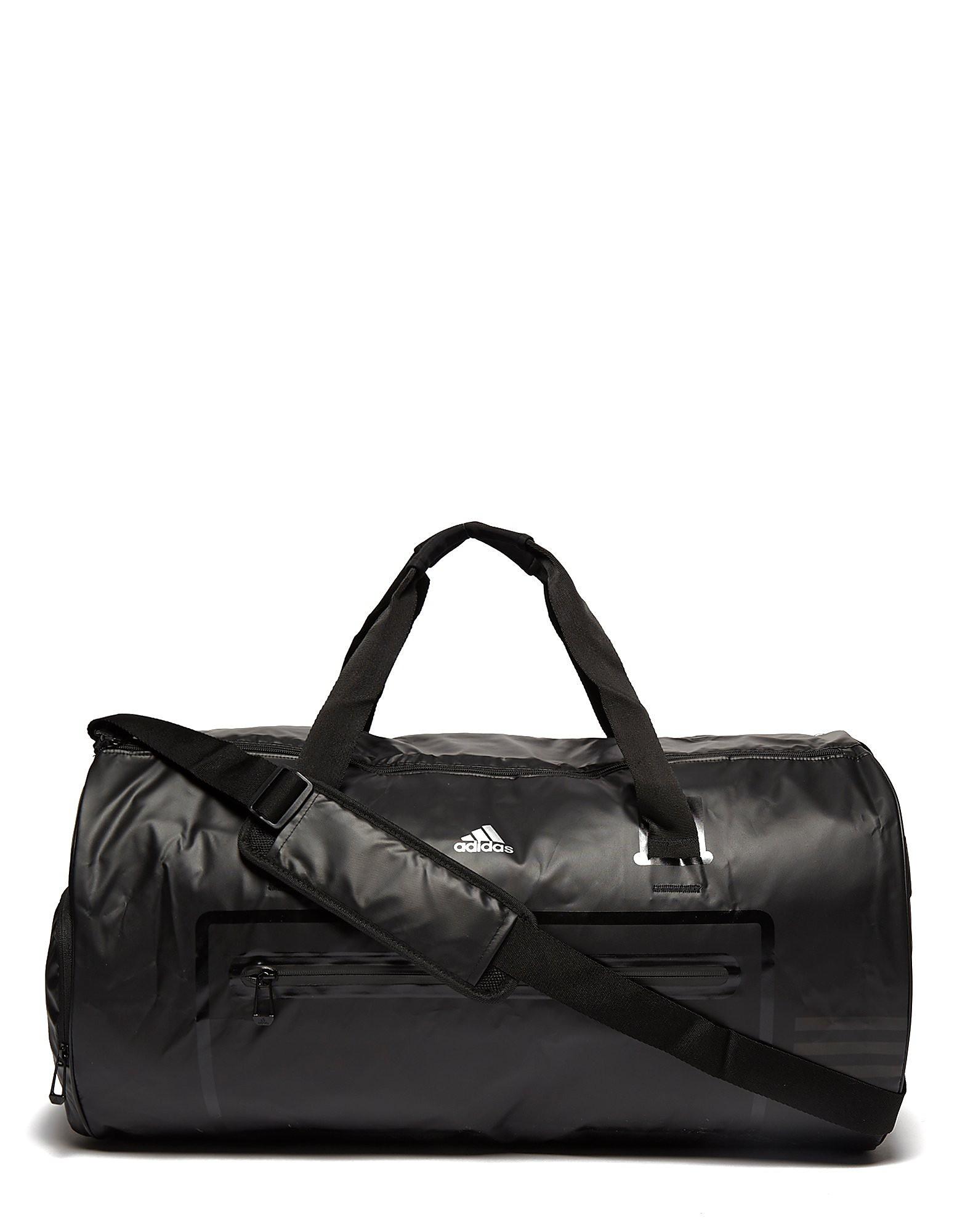 adidas Climacool large Team Bag