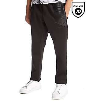 Beck and Hersey Clarence Joggers Junior