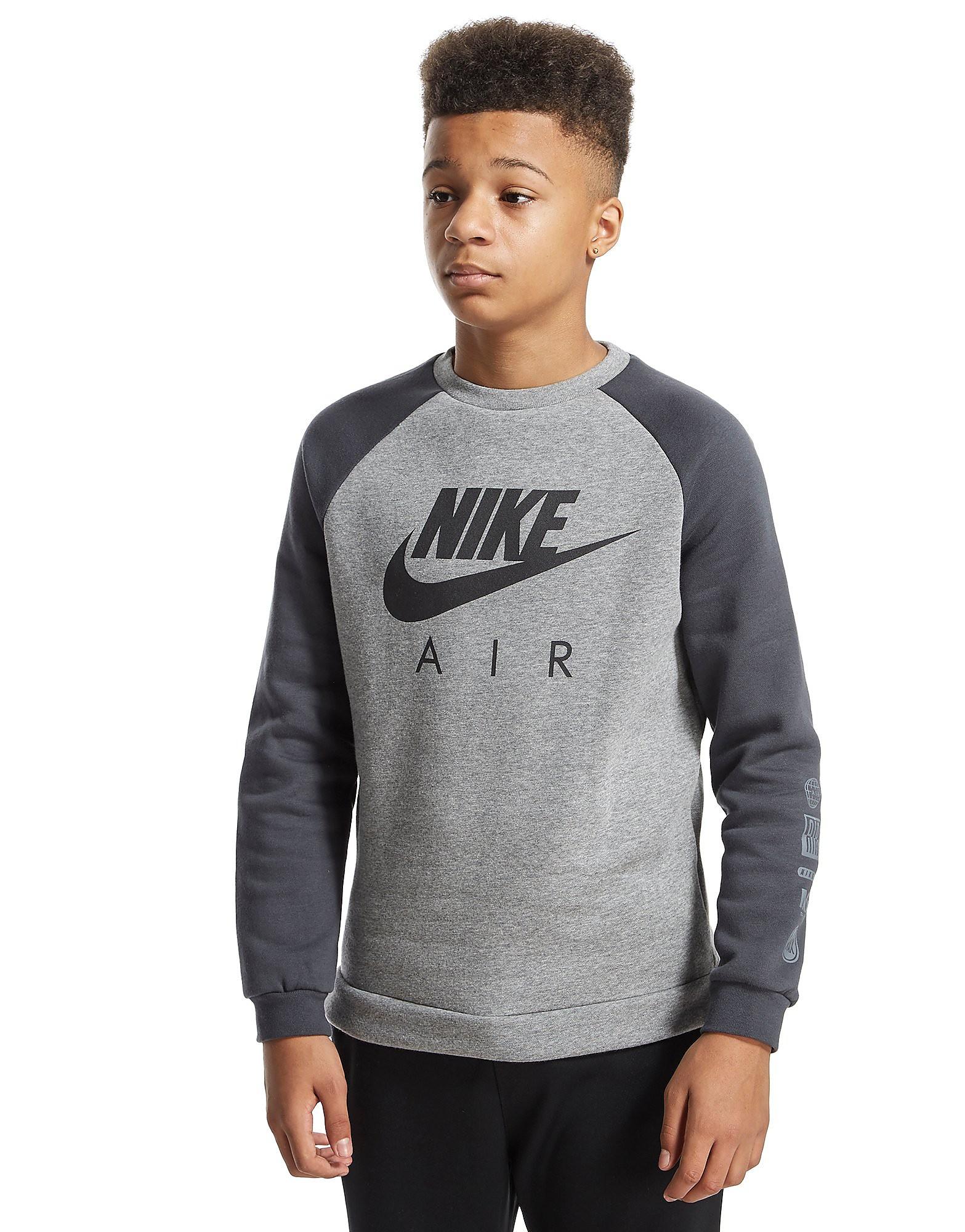 Nike Air Crew Sweat Junior