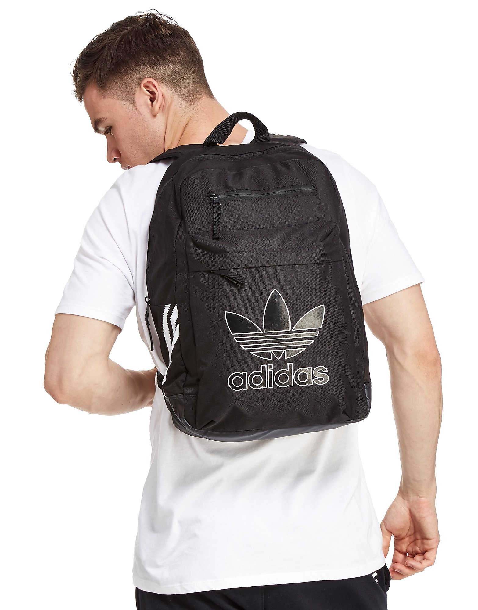adidas Originals Sport Backpack