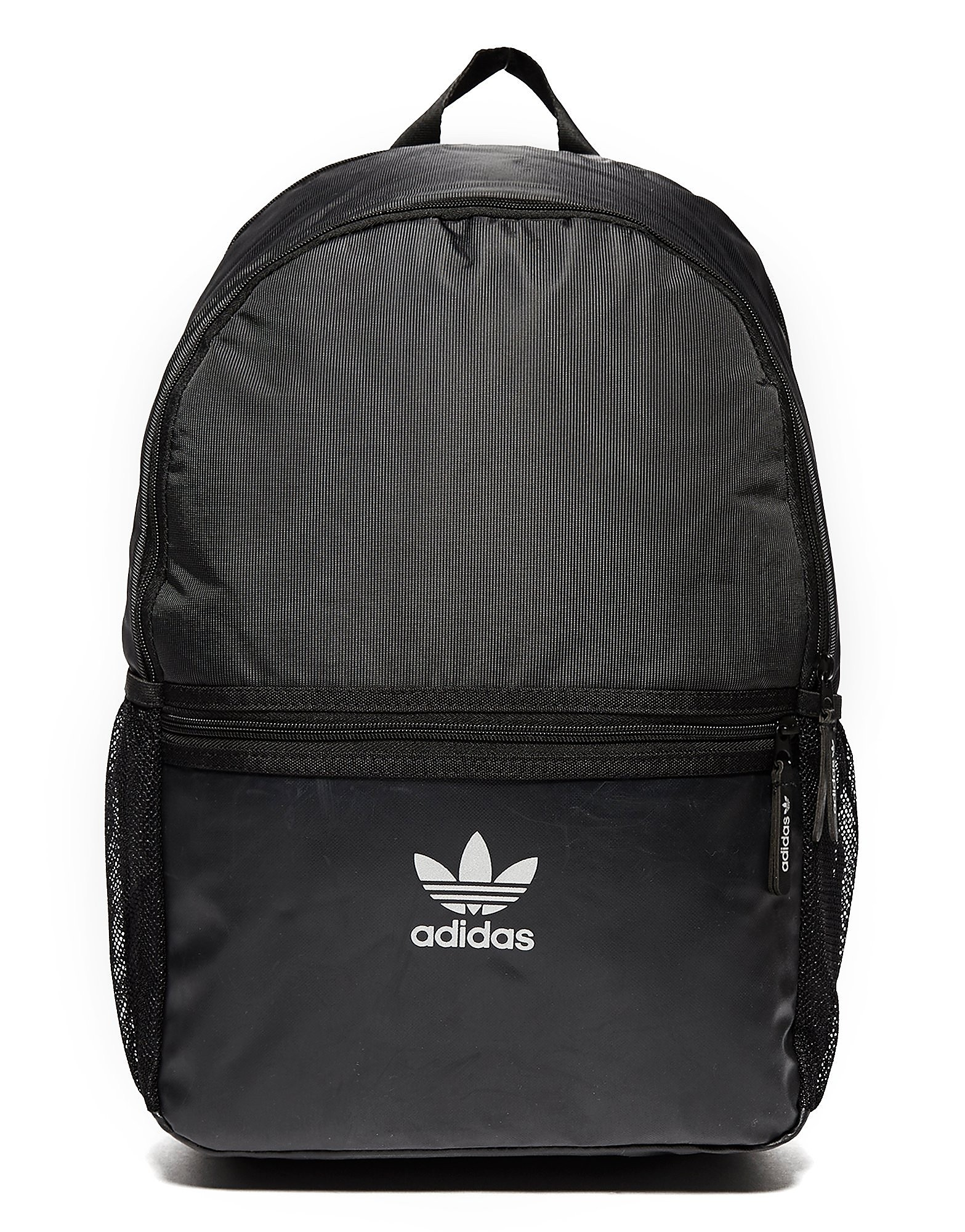 adidas Originals Outdoor Backpack