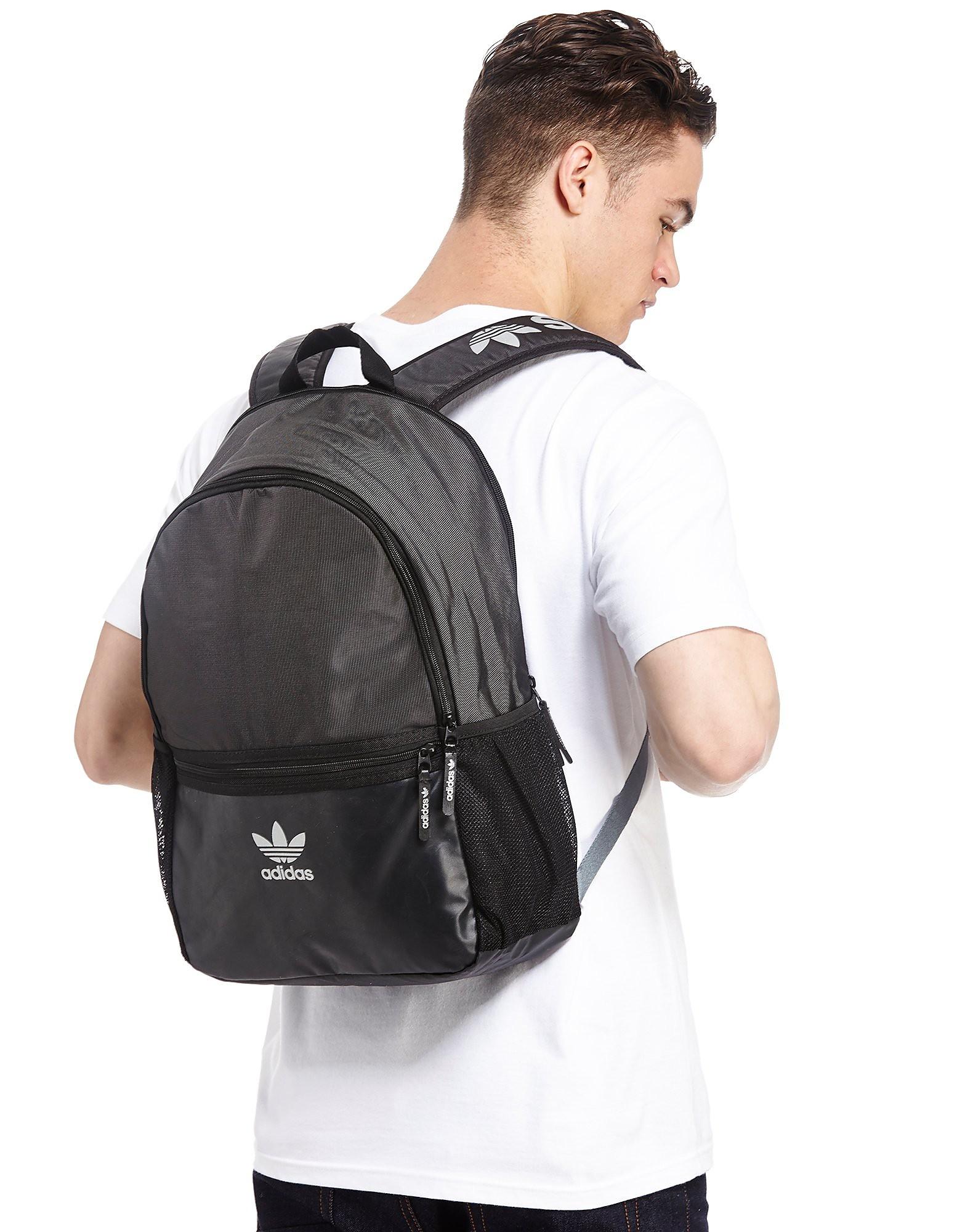 adidas Originals Outdoor Backpack